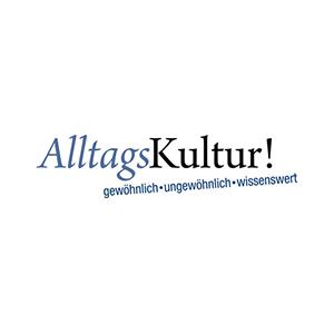 Logo des Forum Alltagskultur in Baden-Württemberg